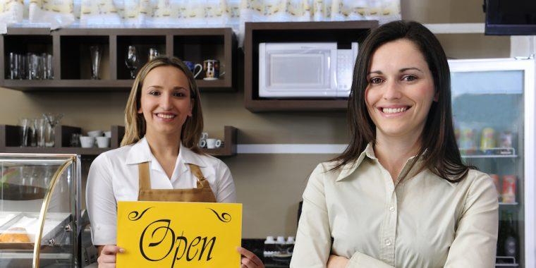 business insurance in Hanover STATE | Richardson Insurance