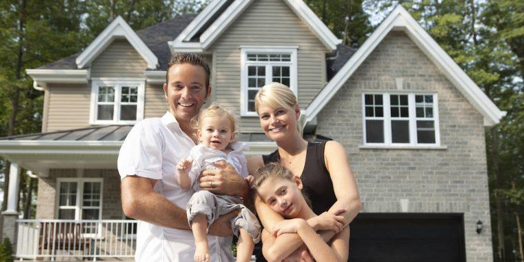 home insurance in Hanover STATE | Richardson Insurance