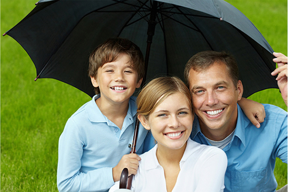umbrella insurance in Hanover STATE | Richardson Insurance