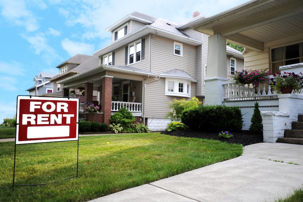 renters insurance in Hanover STATE   Richardson Insurance