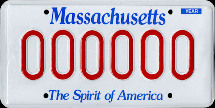 1987_Massachusetts_Sample_License_Plate